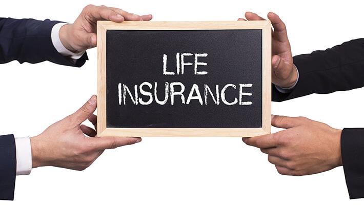 Tax Saving Life Insurance Premium Amount and Deduction ...