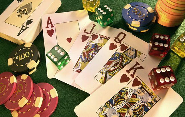 C:\Users\Zedex\Downloads\casino_650x410.jpg