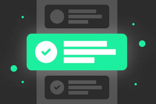 C:\Users\Zedex\Downloads\image-blog-design-validation.jpg