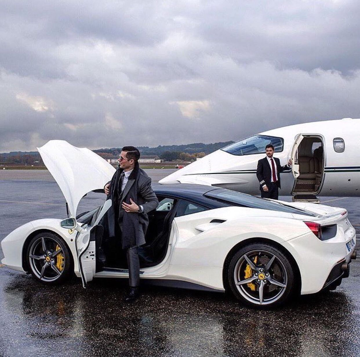 Image result for rich lifestyle