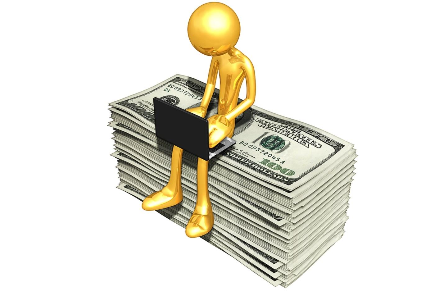 C:\Users\e\Desktop\Finance-Tips-Make-Money.jpg