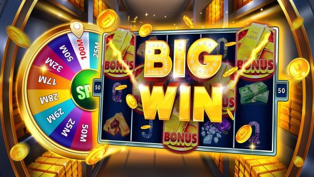 Online Casino Slots winning Tips |