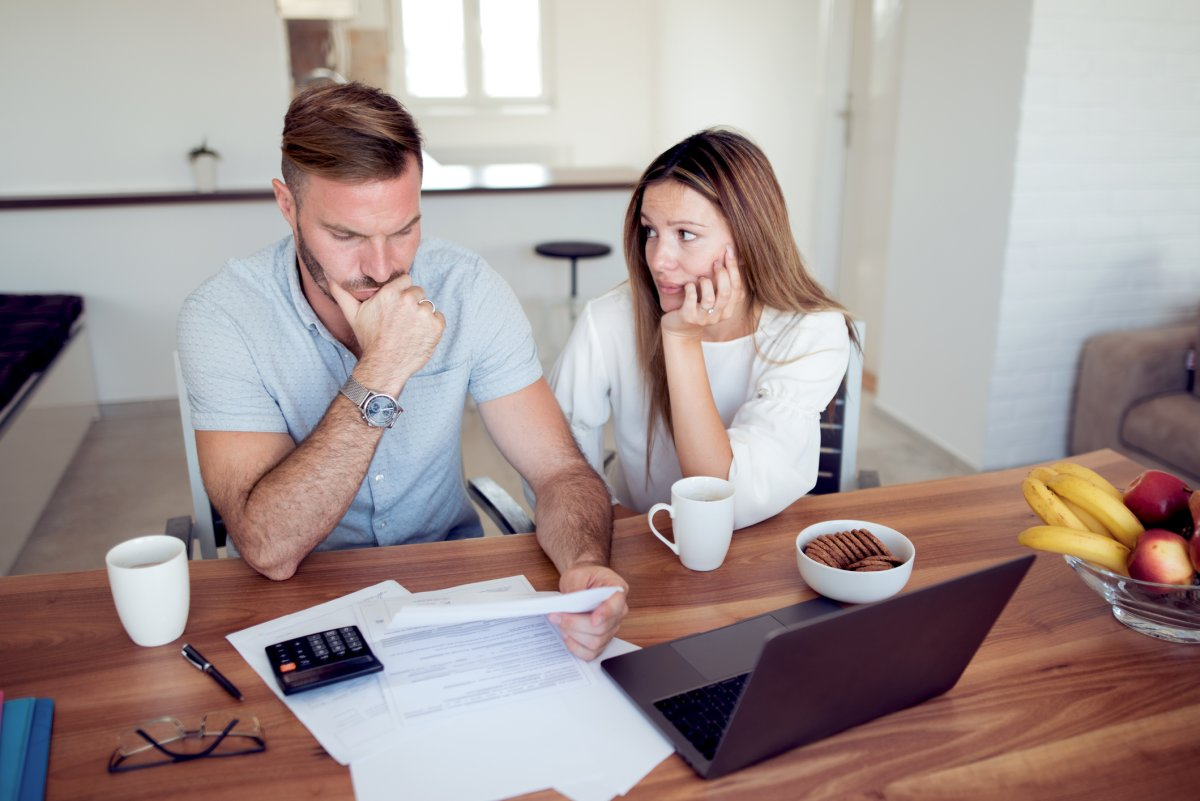 10 Expenses Destroying Your Budget | Saving and Budgeting | US News