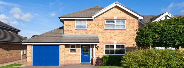 Landlord Insurance | Rental Property Insurance | Zurich Ireland