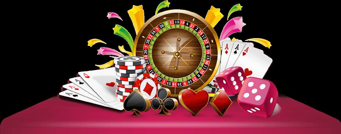 Best Online Casino Bonuses | Top Online Casino Malaysia