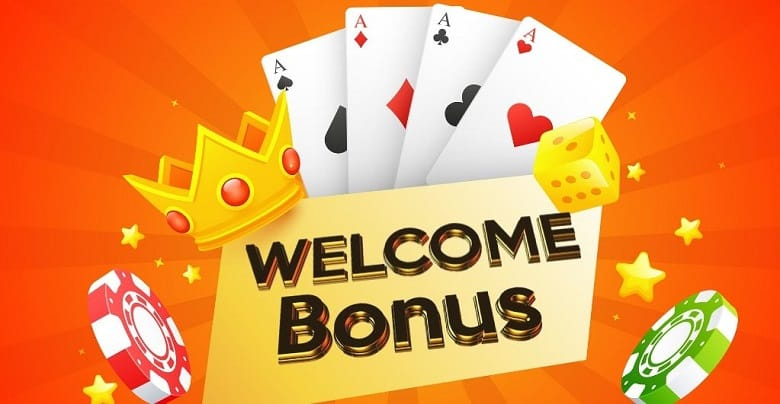 Detailed Information About Best Casino Welcome Bonuses
