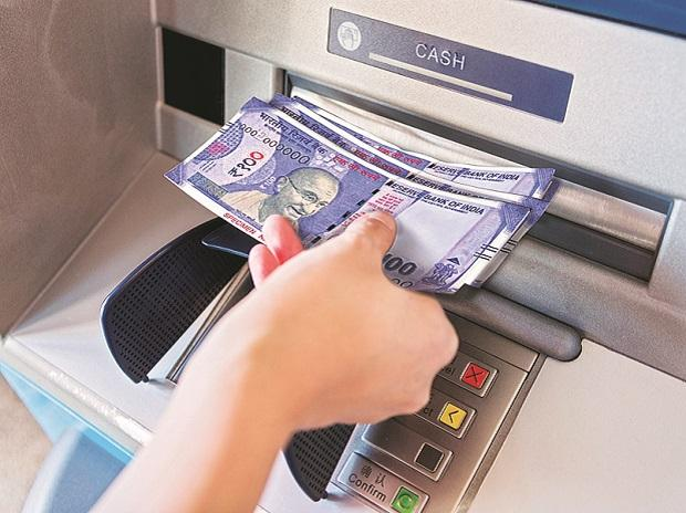 Planning to withdraw cash on your credit card? Watch out for the expenses