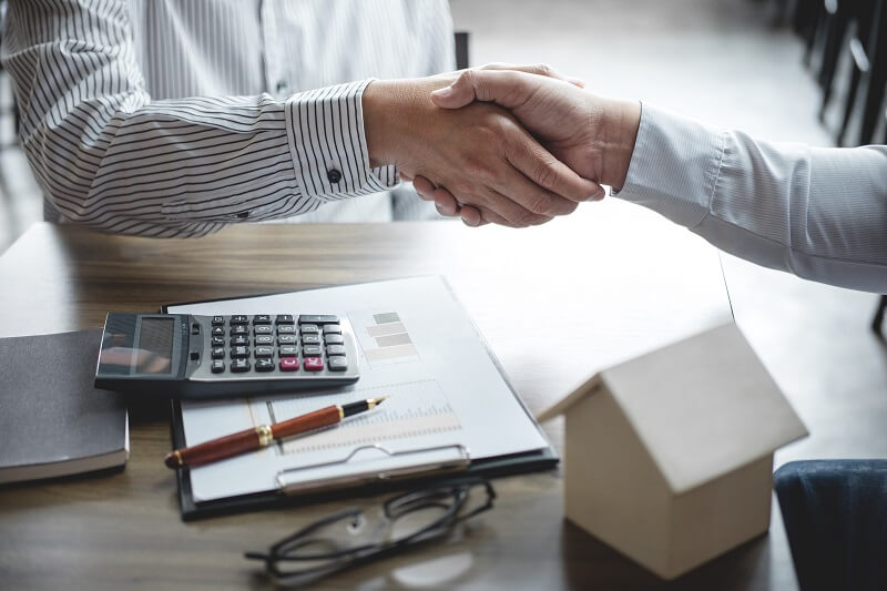 How Can You Select the right Loan Lender? | Jmc Accounts
