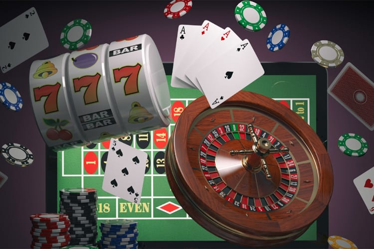 What Makes It Easier To Win At The Online Casino Malaysia?