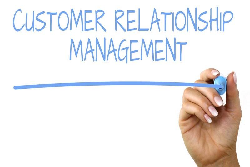 C:\Users\De Vine\Desktop\1-Chimerenka\customer-relationship-management.jpg