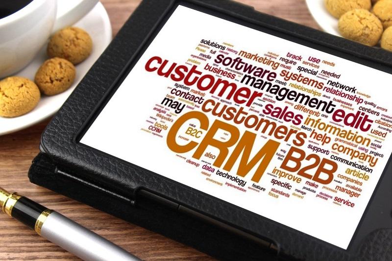 C:\Users\De Vine\Desktop\1-Chimerenka\customer-relationship-management (1).jpg