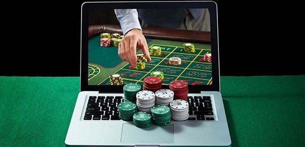 Singapore Online Casino- Have Knowledge About Casinos Games Here!