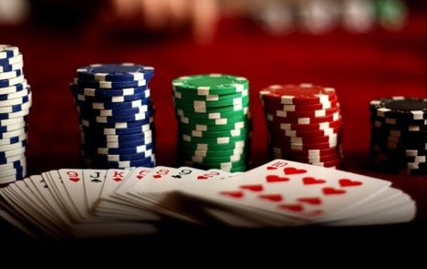 Are online casinos a viable business model - Business Case Studies