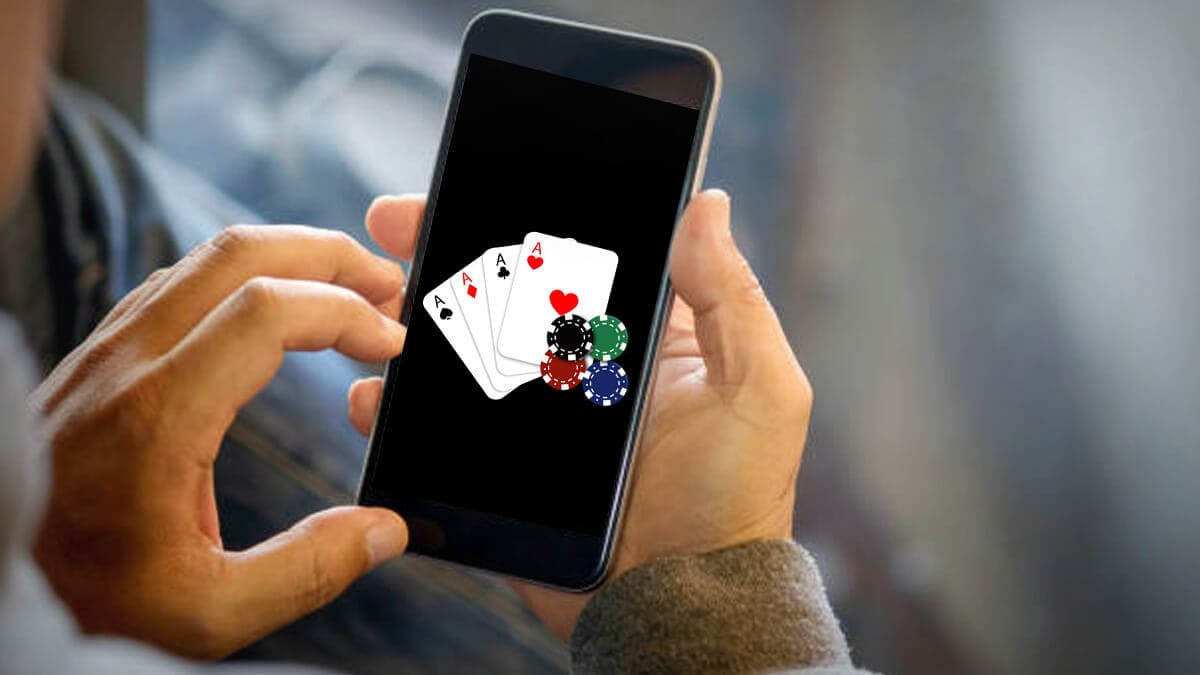 The Best Way to Play Casino Games - Instant Play vs Download Casinos
