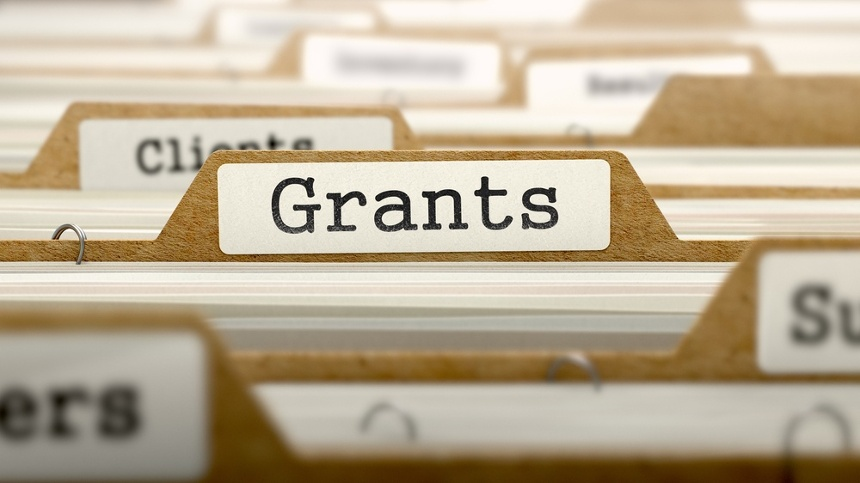 Grants For Workplace Transformation - PointStar Singapore
