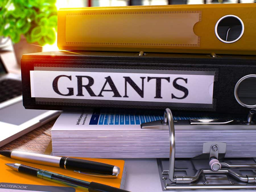 Startup Business Grants: Where & How To Get Free Money