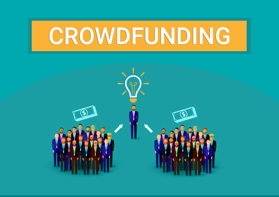 Crowdfunding Platforms - Top 11 Online Platform for Startups in 2021
