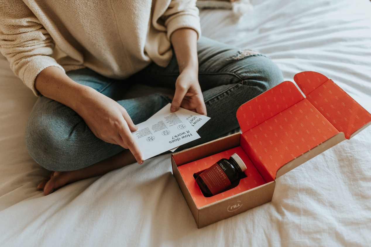 5 Ways to Elevate Your Unboxing Experience