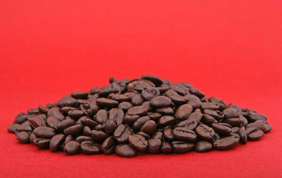 Pile, Background, Beans, Black, Boost, Break, Brew