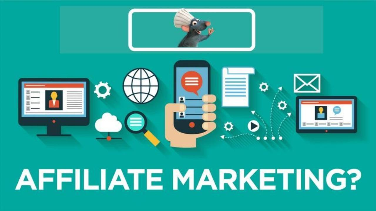Affiliate Marketing.jpg