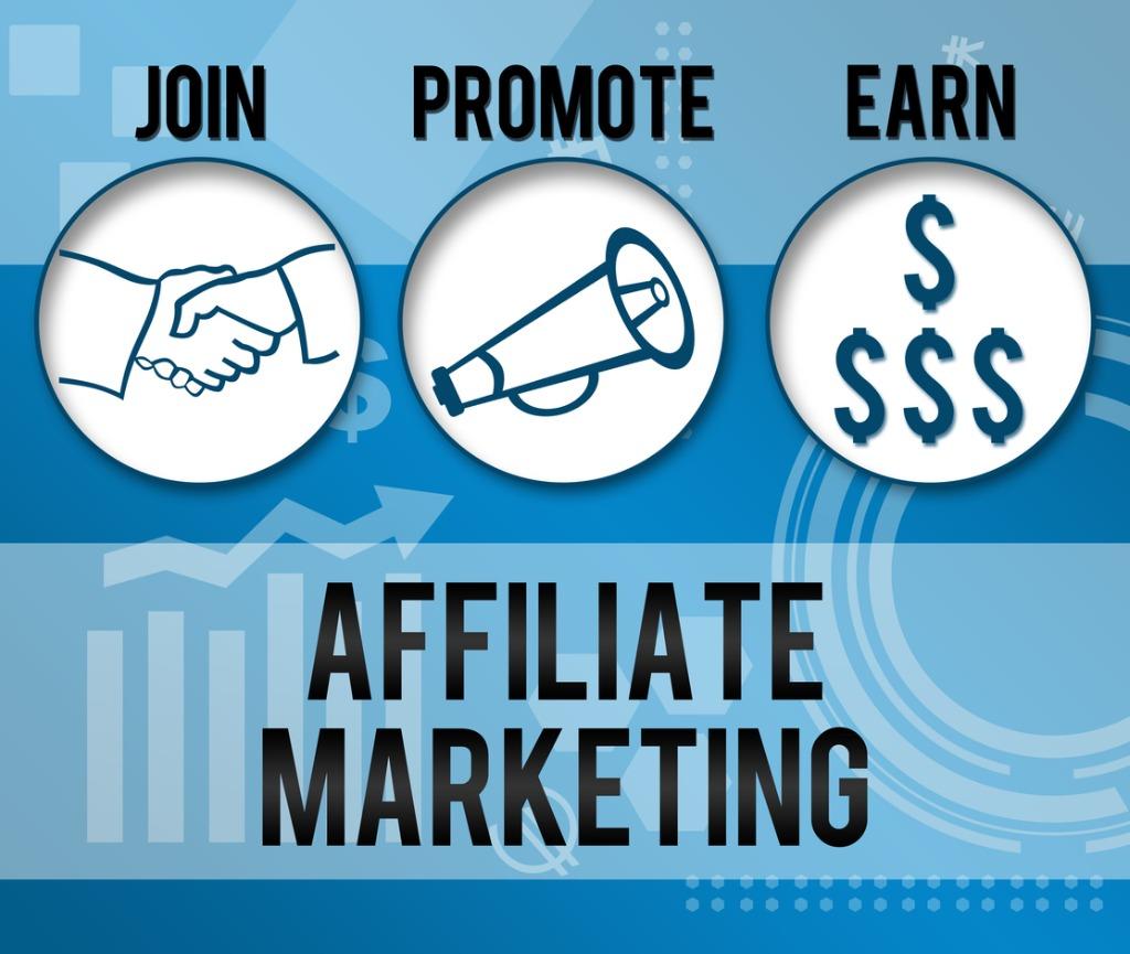 Affiliate Marketing1.jpg